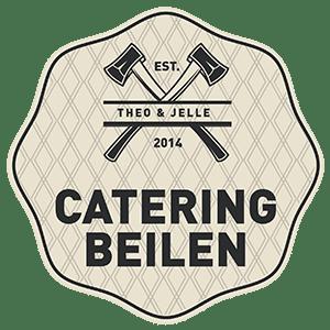 Catering Beilen Logo